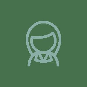 Ammattilaiset-ikoni